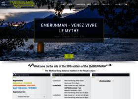 embrunman.com