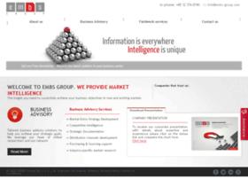 embs-group.com