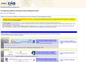 embs.papercept.net