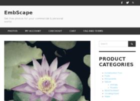 embscape.com