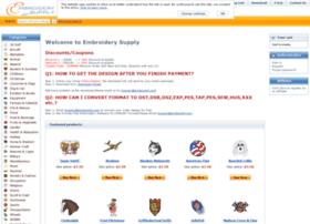 embsupply.com