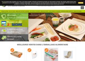 embunic.com