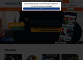 embuscado3gperdido.proteste.org.br