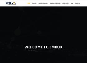 embux.com