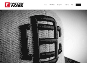 embworks.co.nz