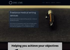emc-cme.com