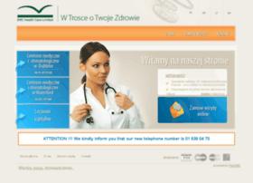 emc-healthcare.ie