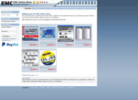 emc-musicsoftware.com