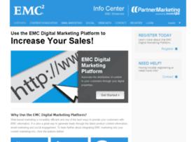 emc-staging.sharedvue.net