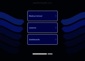emc.dashforhealth.com