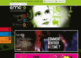 emc.fr
