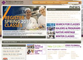 emc.maricopa.edu