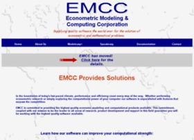 emcc.com