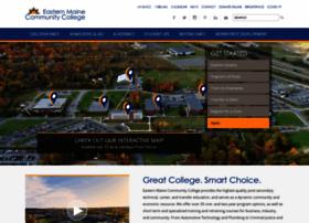 emcc.edu