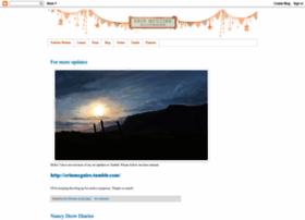 emcguire.blogspot.com