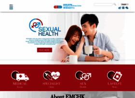 emchk.com
