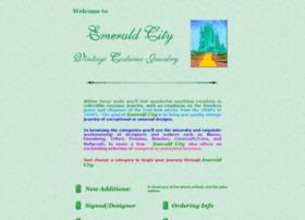 emcity.com