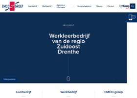 emco-groep.nl
