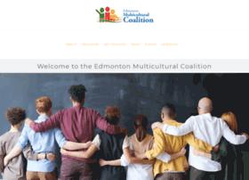 emcoalition.ca