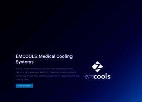 emcools.com