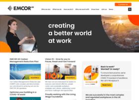emcoruk.com