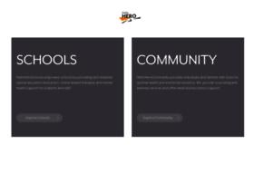emcschooltherapy.com