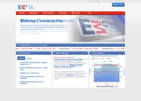 emcsg.com
