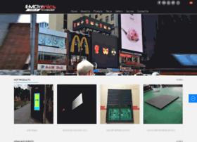 emctronics.com