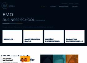 emd-management.fr