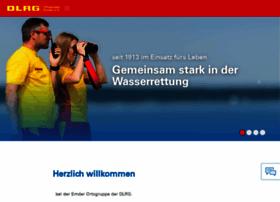 emden.dlrg.de