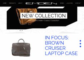 emdenstudio.com