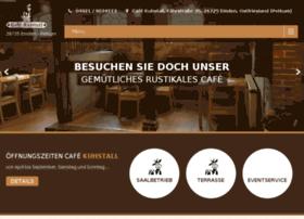 emder-getraenke-heimdienst.de