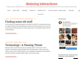 emdezine.com