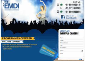emdidelhi.com