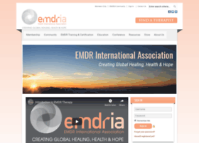 emdria.site-ym.com