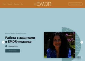 emdrrus.com