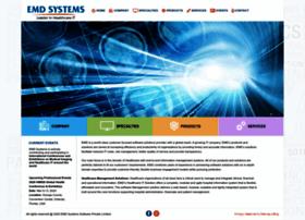 emdsys.com