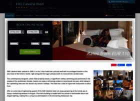 eme-catedral-sevilla.hotel-rez.com