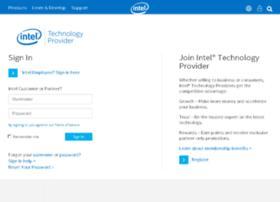 emea-points.inteltechnologyprovider.com