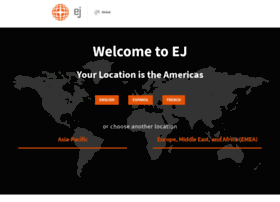 emea.ejco.com