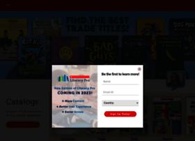 emea.scholastic.com
