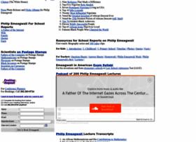 emeagwali.com
