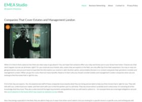 emeastudio.co.uk