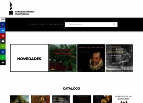 emecdiscos.com