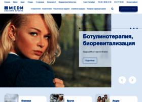 emedi.ru