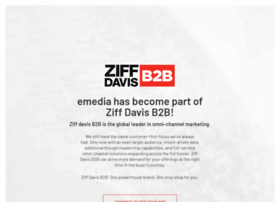 emedia.co.uk