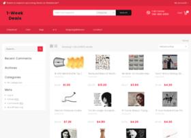 emediadesign.net