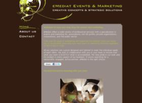 emediat.com