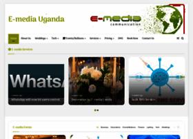 emediauganda.com