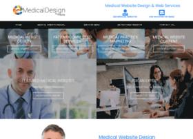 emedicaldesign.com